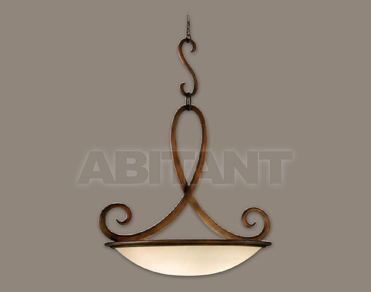 Купить Люстра Corbett Lighting Dauphine 153-45-F