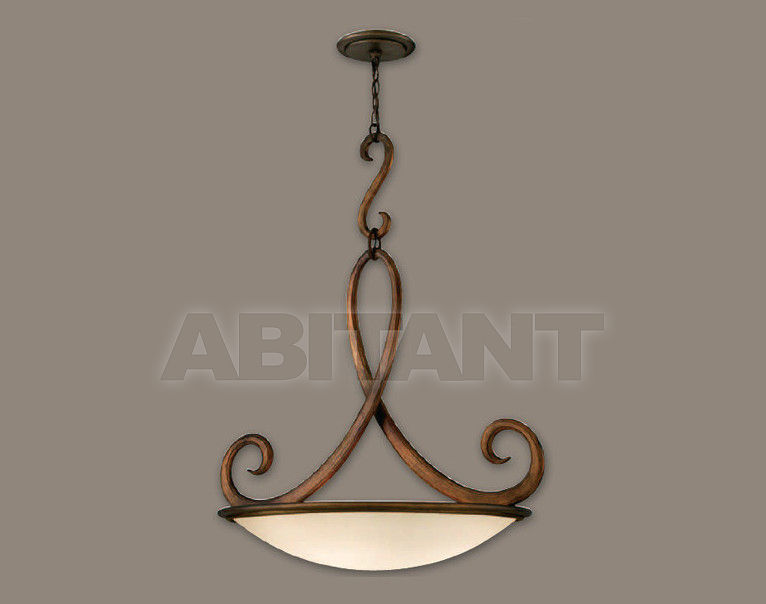 Купить Люстра Corbett Lighting Dauphine 153-44-F