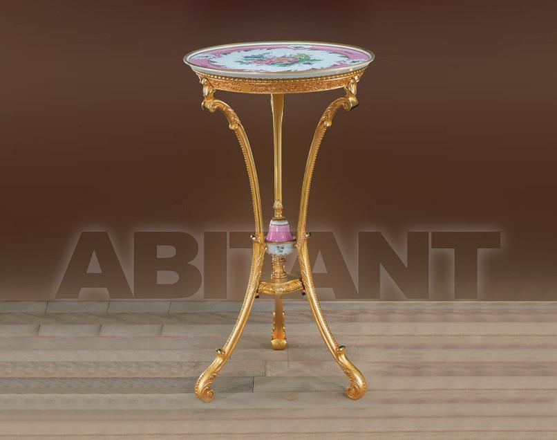 Купить Столик приставной F.B.A.I. Candeliere 2135