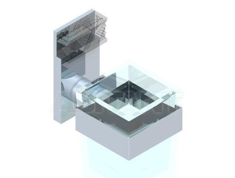 Купить Стаканодержатель THG Bathroom U5F.536 Vegetal