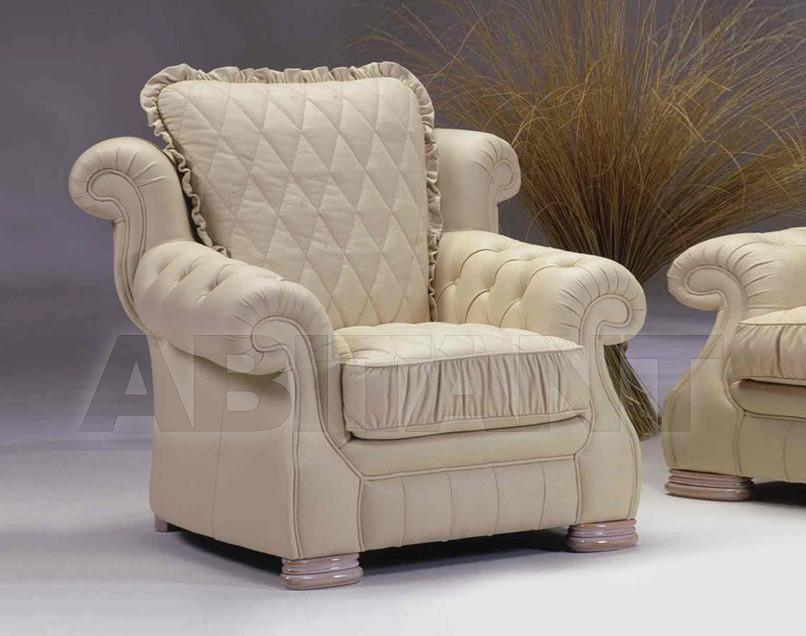 Купить Кресло AR.T.EX  Qec 2010 Sahara Armchair