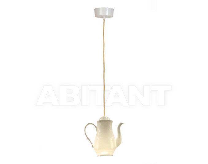 Купить Светильник Original BTC Ceramics Collection FP463 W