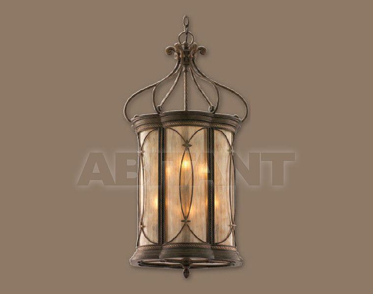 Купить Светильник Corbett Lighting St. Moritz 67-46