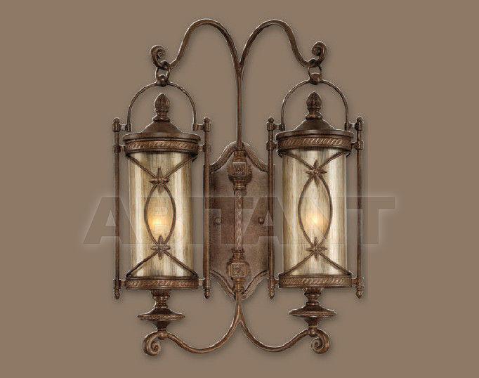 Купить Светильник настенный Corbett  St. Moritz 76-25
