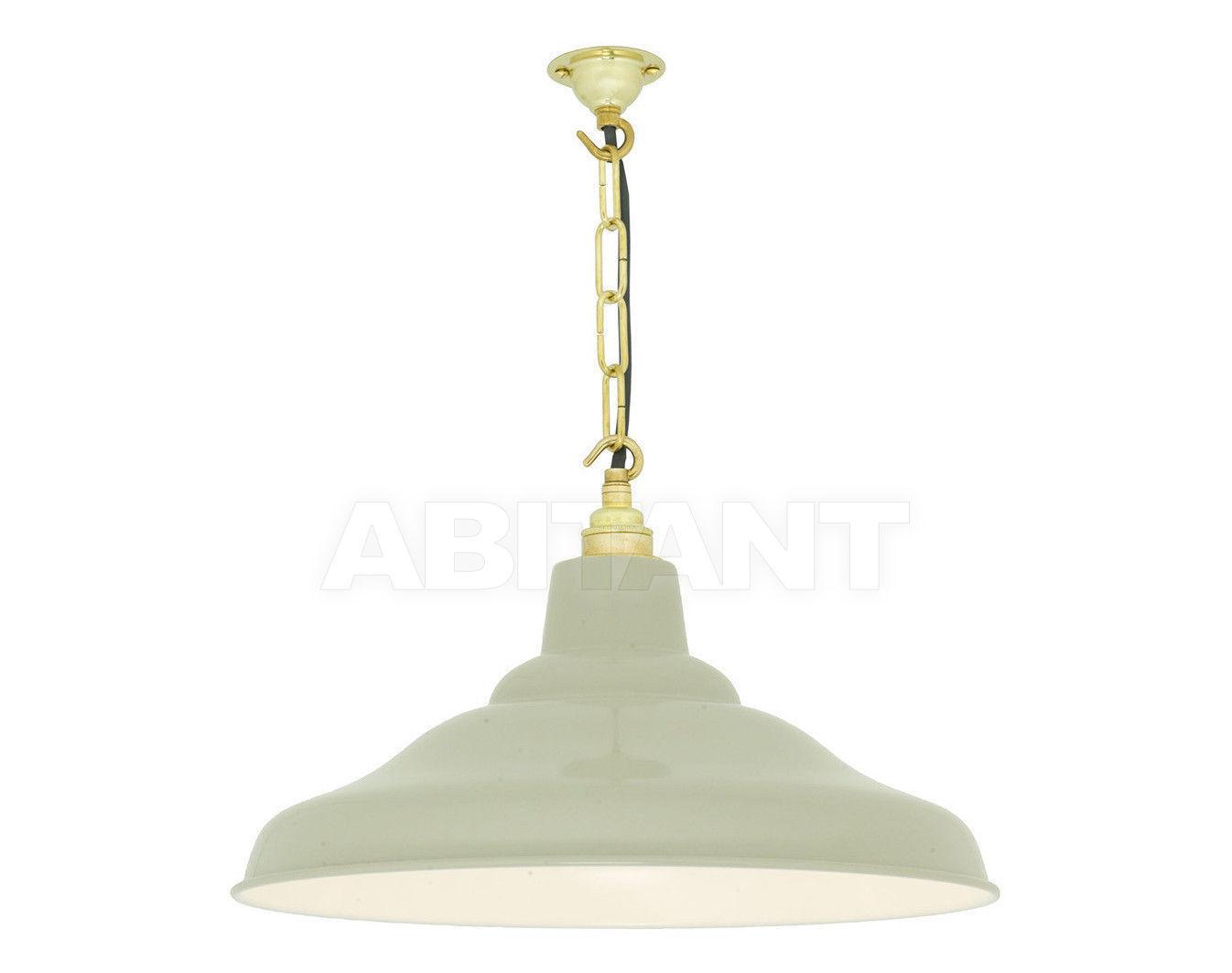Купить Светильник Davey Lighting Pendants 7200/PG