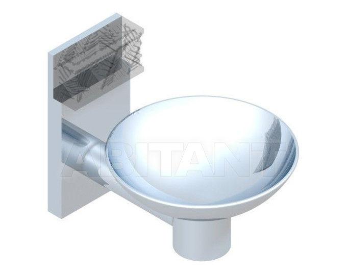Купить Мыльница THG Bathroom U5F.546 Vegetal