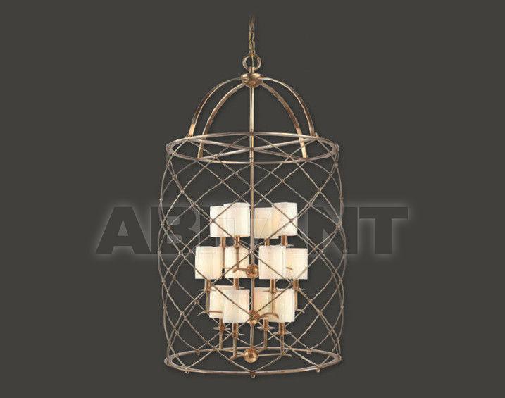 Купить Светильник Corbett  Argyle 13-412