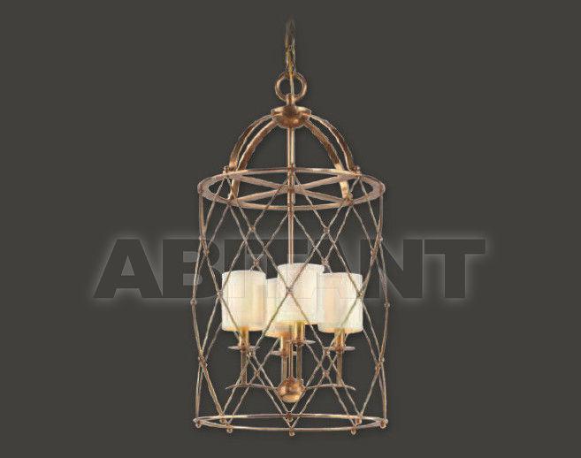 Купить Светильник Corbett Lighting Argyle 13-44