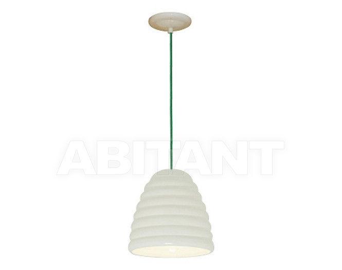 Купить Светильник Original BTC Ceramics Collection FP500 GR