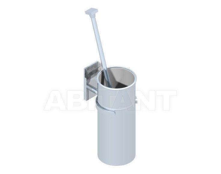 Купить Щетка для туалета THG Bathroom U5F.4720 Vegetal