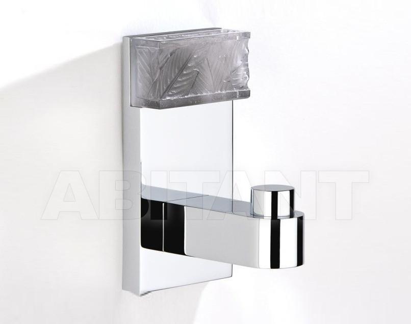 Купить Крючок THG Bathroom U5F.517 Vegetal