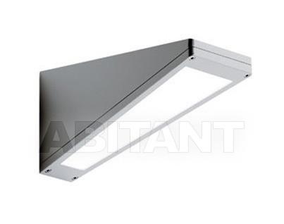 Купить Фасадный светильник Boluce Illuminazione 2013 6024.14X