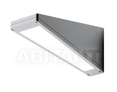 Купить Фасадный светильник Boluce Illuminazione 2013 6020.95X
