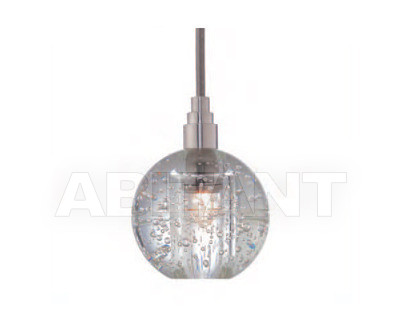 Купить Светильник Hudson Valley Lighting Standard 3506-SN-S-001