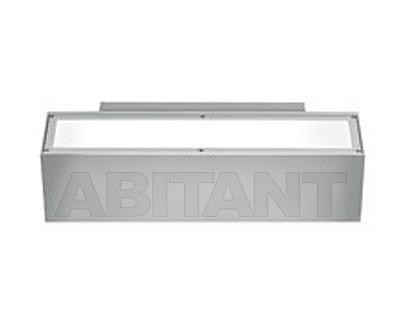 Купить Фасадный светильник Boluce Illuminazione 2013 6066.95X