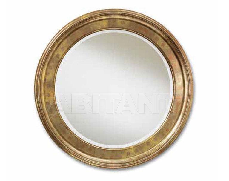 Купить Зеркало настенное MO.WA Generale 2013 6028