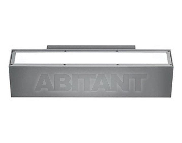 Купить Фасадный светильник Boluce Illuminazione 2013 6062.94X