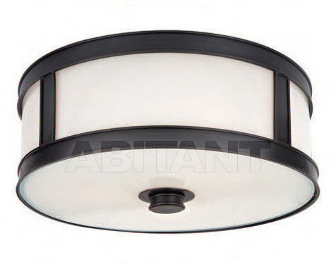 Купить Светильник Hudson Valley Lighting Standard 5516-OB