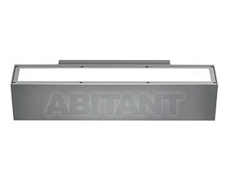 Купить Фасадный светильник Boluce Illuminazione 2013 6061.94X