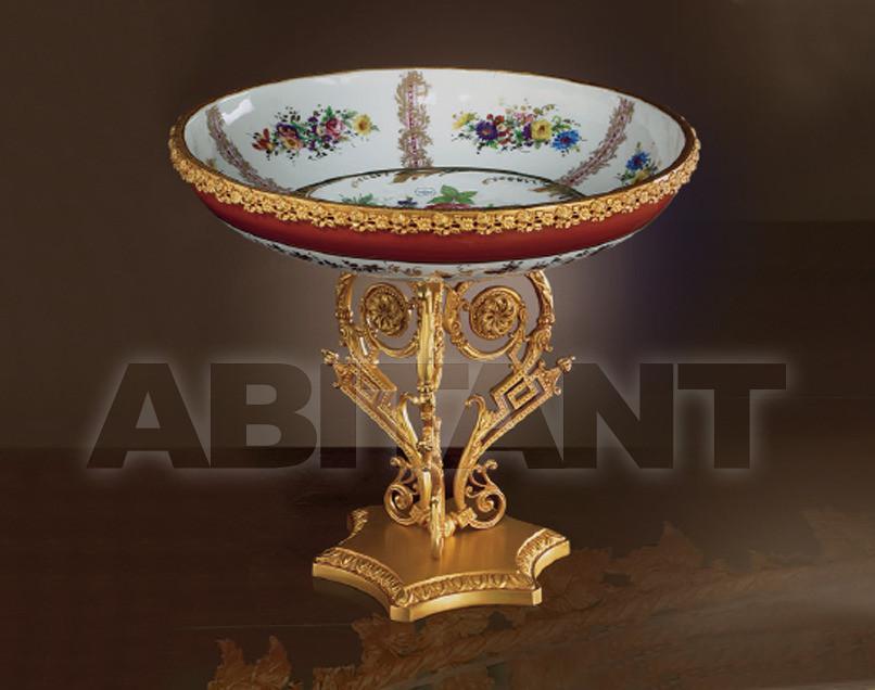 Купить Ваза F.B.A.I. Candeliere 2200
