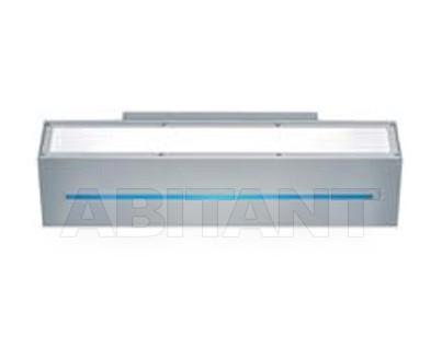 Купить Фасадный светильник Boluce Illuminazione 2013 6076.95X
