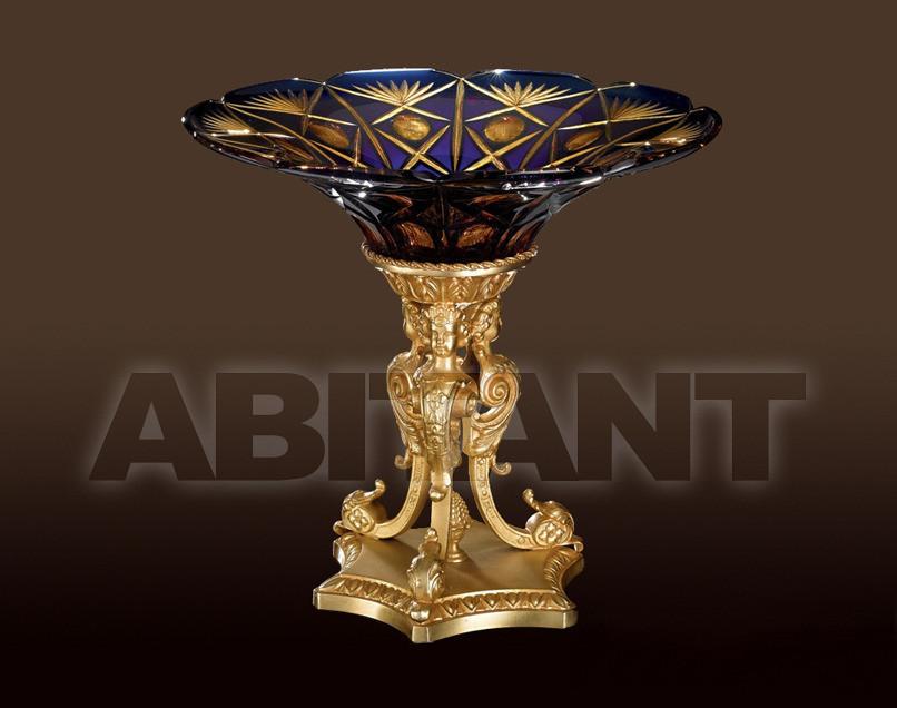 Купить Ваза F.B.A.I. Candeliere 2207