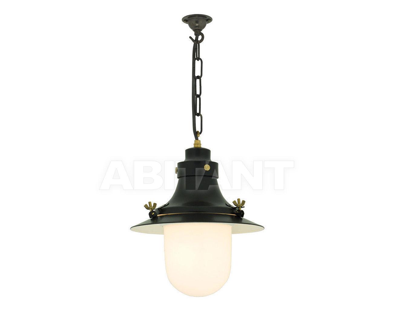 Купить Светильник Davey Lighting Pendants 7125/BL/OP