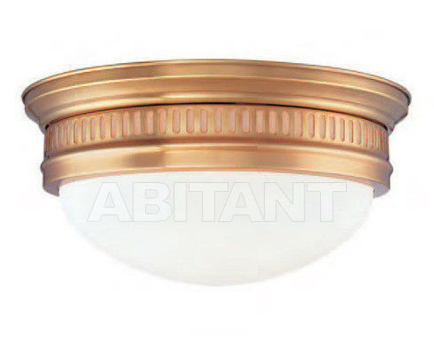 Купить Светильник Hudson Valley Lighting Standard 6715-AGB