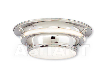 Купить Светильник Hudson Valley Lighting Standard 6216-PN