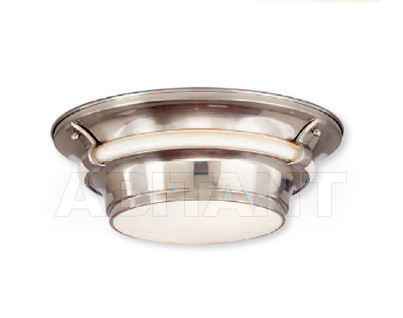 Купить Светильник Hudson Valley Lighting Standard 6214-SN