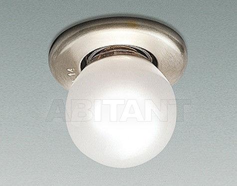 Купить Светильник Egoluce Recessed Lamps 6024.32