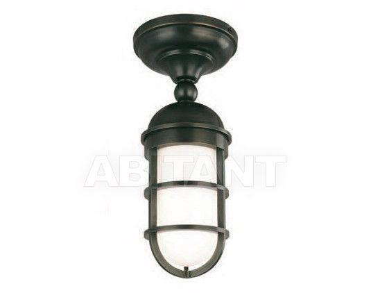 Купить Подвесной фонарь Hudson Valley Lighting Standard 3011-OB
