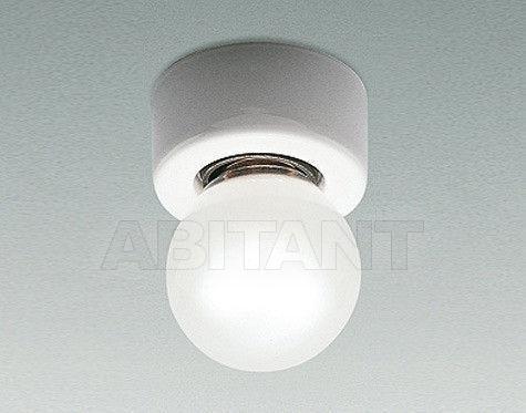 Купить Светильник Egoluce Recessed Lamps 6030.01