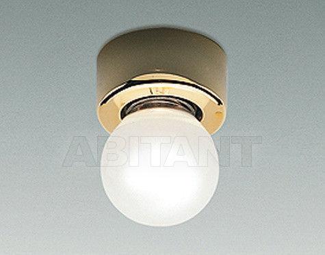 Купить Светильник Egoluce Recessed Lamps 6030.20