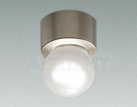 Купить Светильник Egoluce Recessed Lamps 6030.32