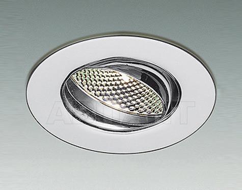Купить Светильник-спот Egoluce Recessed Lamps 6047.31