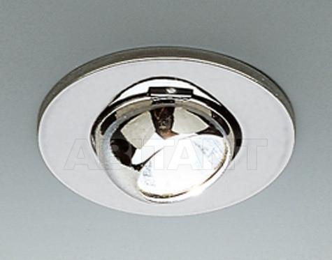 Купить Встраиваемый светильник Egoluce Recessed Lamps 6139.31