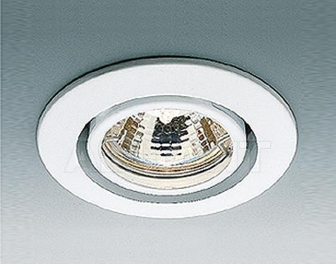 Купить Светильник-спот Egoluce Recessed Lamps 6239.01