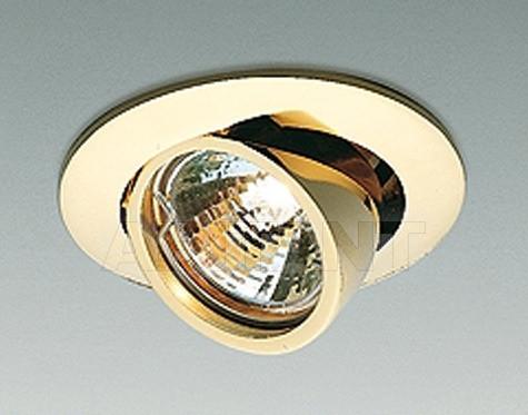 Купить Светильник-спот Egoluce Recessed Lamps 6239.21