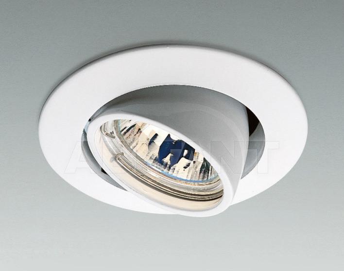 Купить Светильник-спот Egoluce Recessed Lamps 6240.01