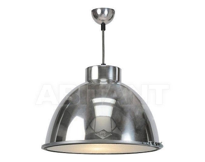 Купить Светильник Original BTC Metals Collection FP066 N