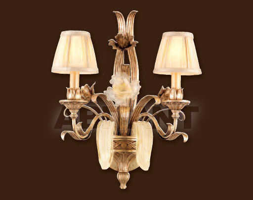 Купить Бра Corbett Lighting Tivoli 49-12