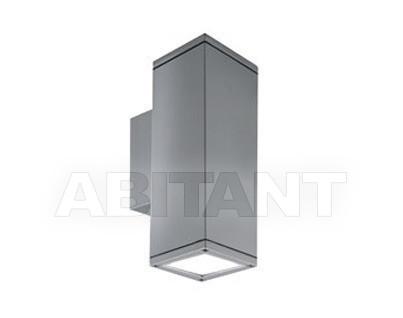 Купить Светильник Boluce Illuminazione 2013 9096.00X