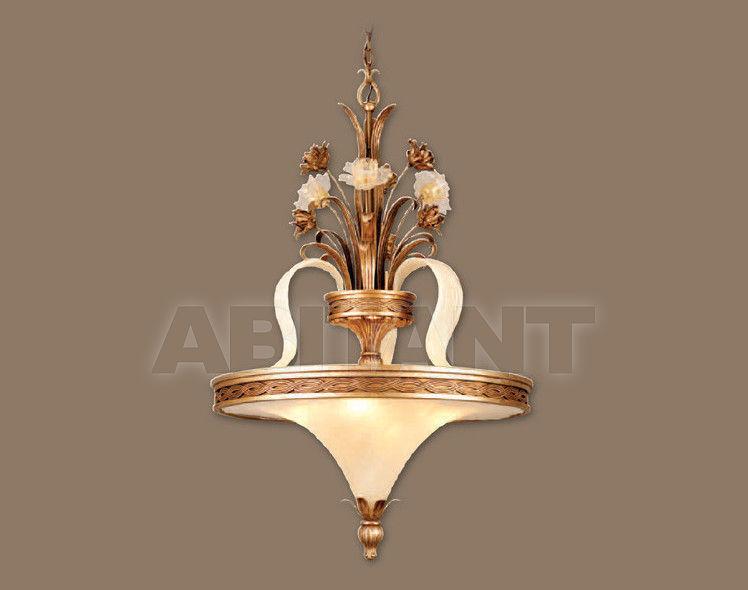 Купить Люстра Corbett Lighting Tivoli 49-72