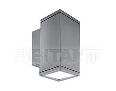 Купить Светильник Boluce Illuminazione 2013 9095.00X