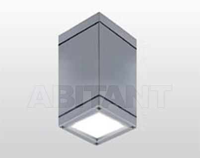 Купить Светильник Boluce Illuminazione 2013 9097.00X
