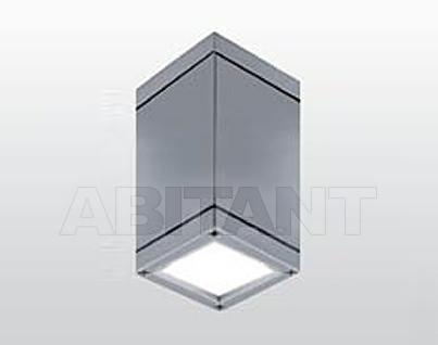 Купить Светильник Boluce Illuminazione 2013 9087.15X