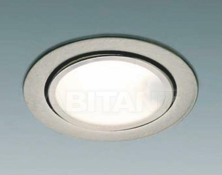 Купить Встраиваемый светильник Egoluce Recessed Lamps 6251.32