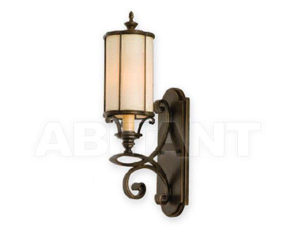 Купить Светильник настенный Corbett Lighting Montecito 112-11