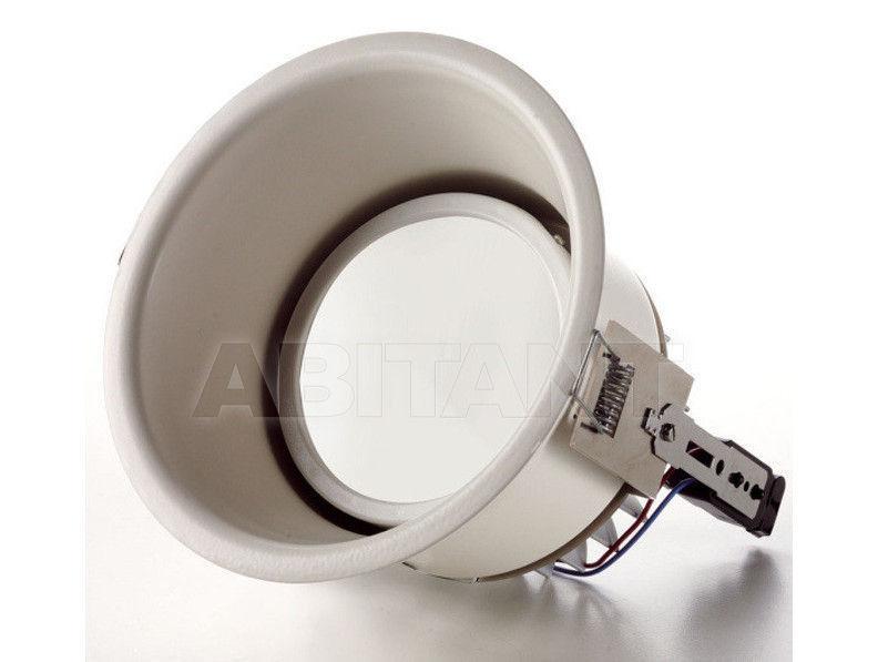 Купить Встраиваемый светильник Egoluce Recessed Lamps 6404.01
